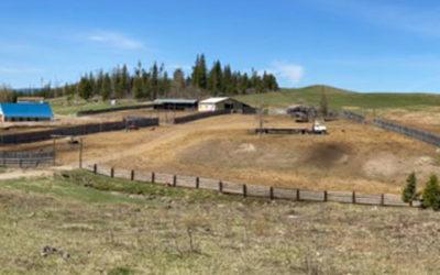 Dry Creek Ranch