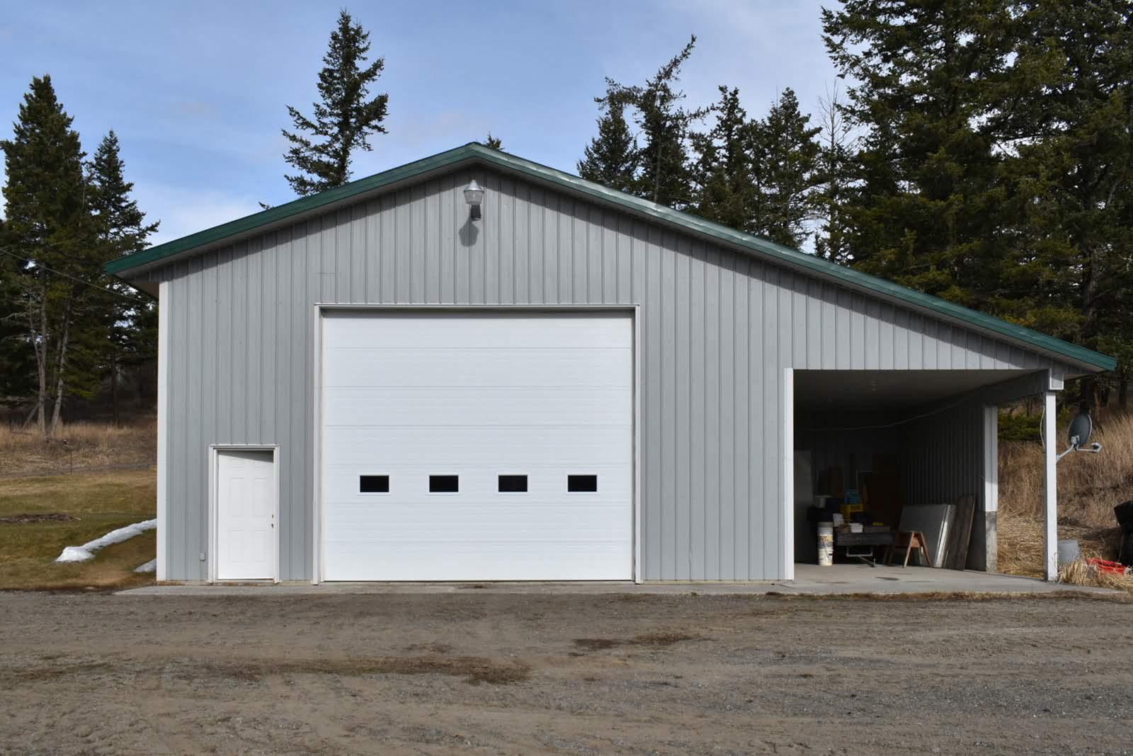 3260 Cariboo Highway 97- 150 Mile House, Cariboo, British Columbia    - Photo 11 - RP7793145103