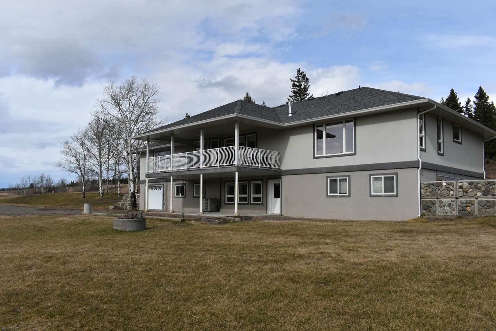 3260 Cariboo Highway 97- 150 Mile House, Cariboo, British Columbia    - Photo 3 - RP7793145103