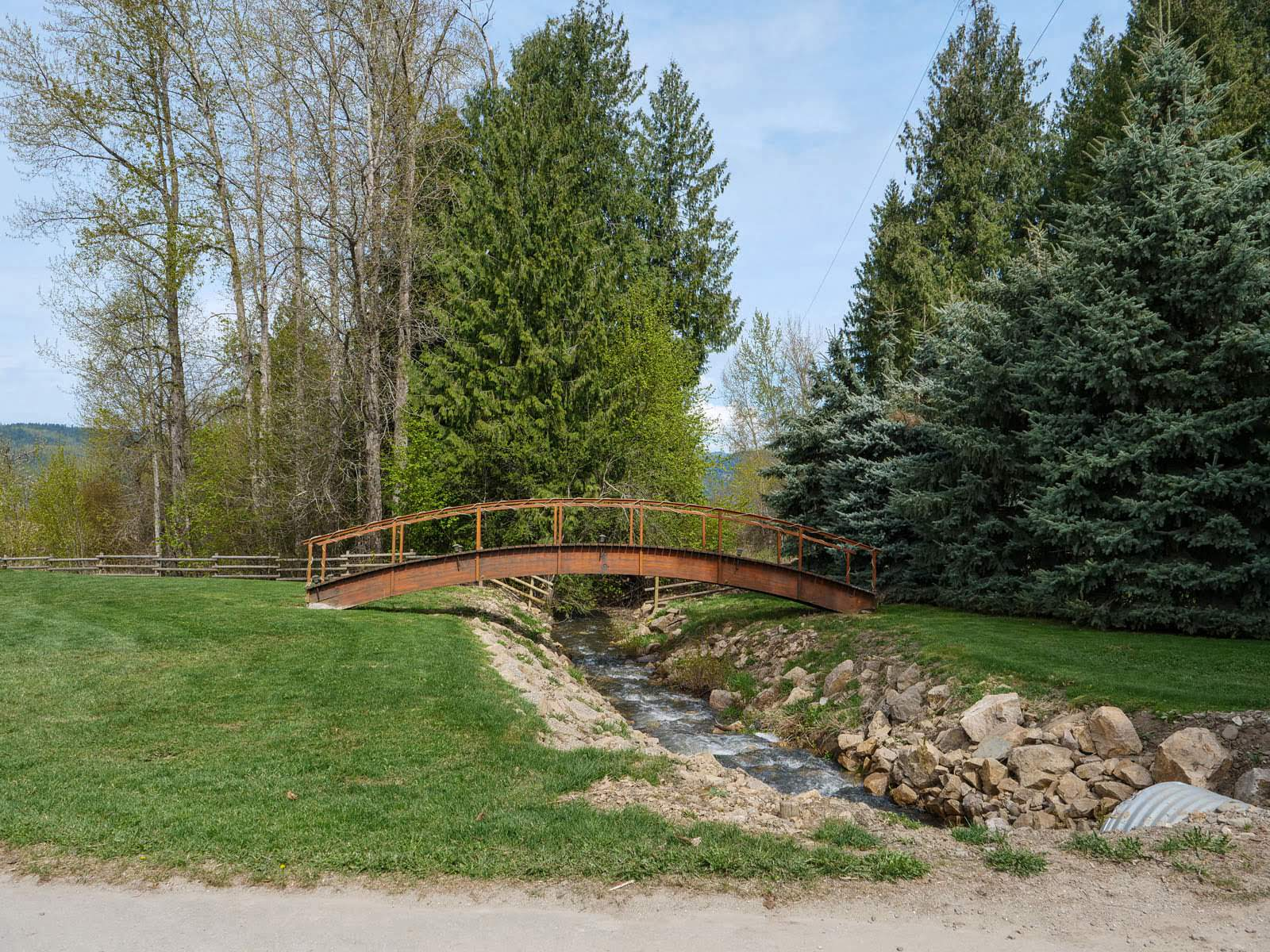 184 Monks Road, Grindrod, British Columbia    - Photo 16 - RP9119050735
