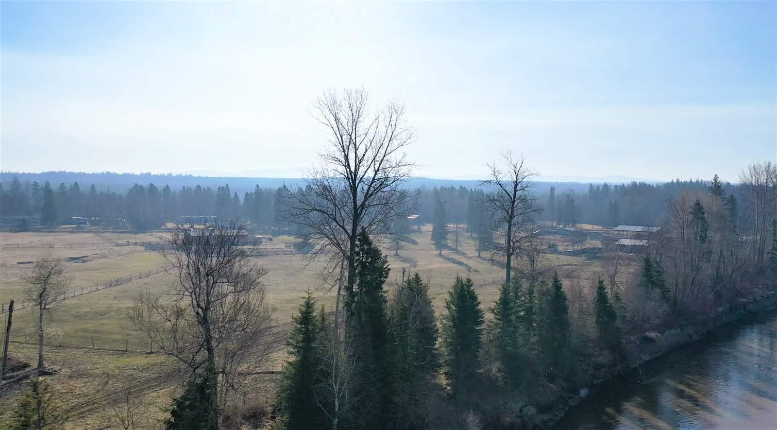 2765 Denicola Crescent, Prince George, British Columbia    - Photo 13 - RP1629034522