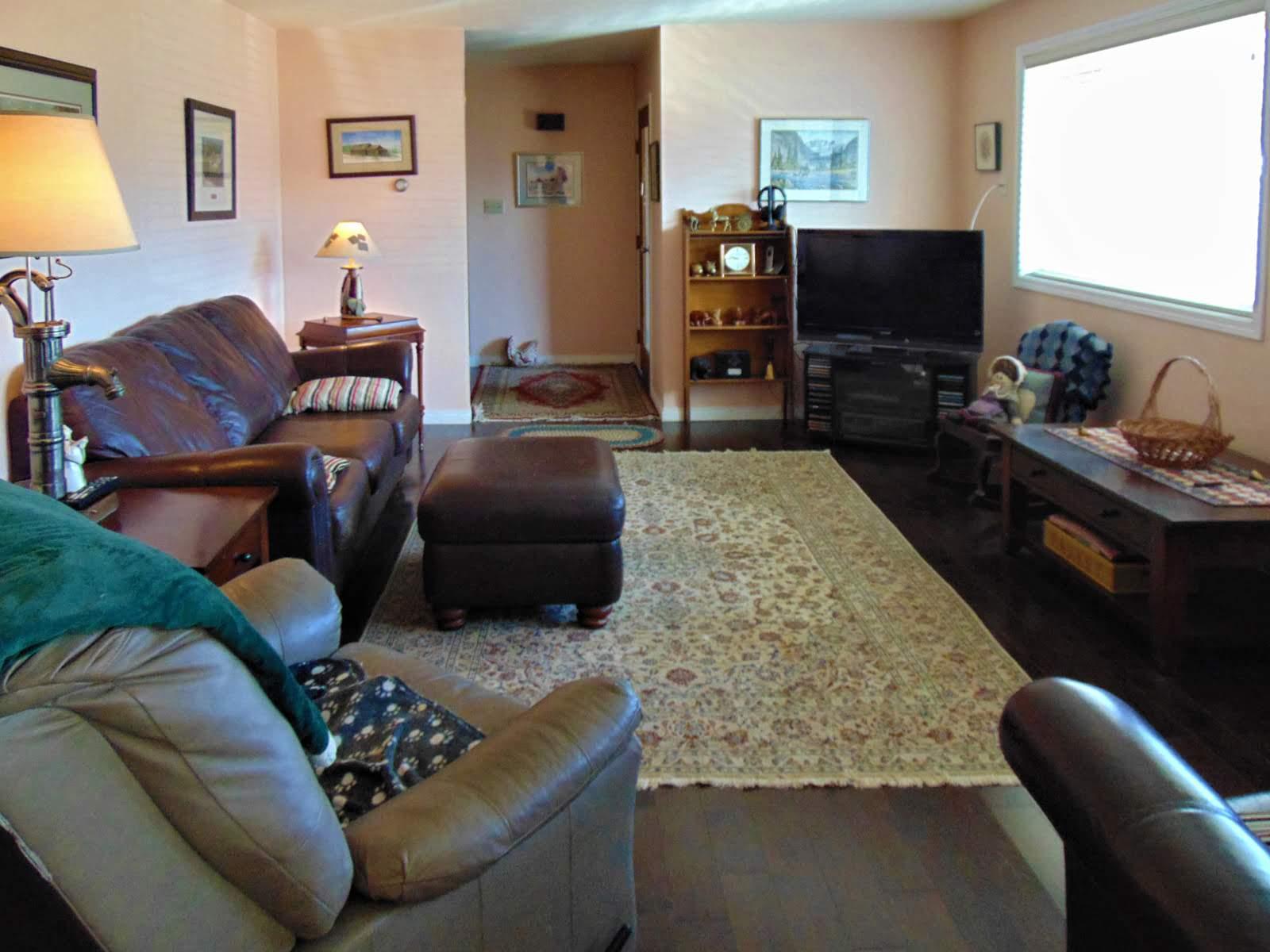 2765 Denicola Crescent, Prince George, British Columbia    - Photo 5 - RP1629034522