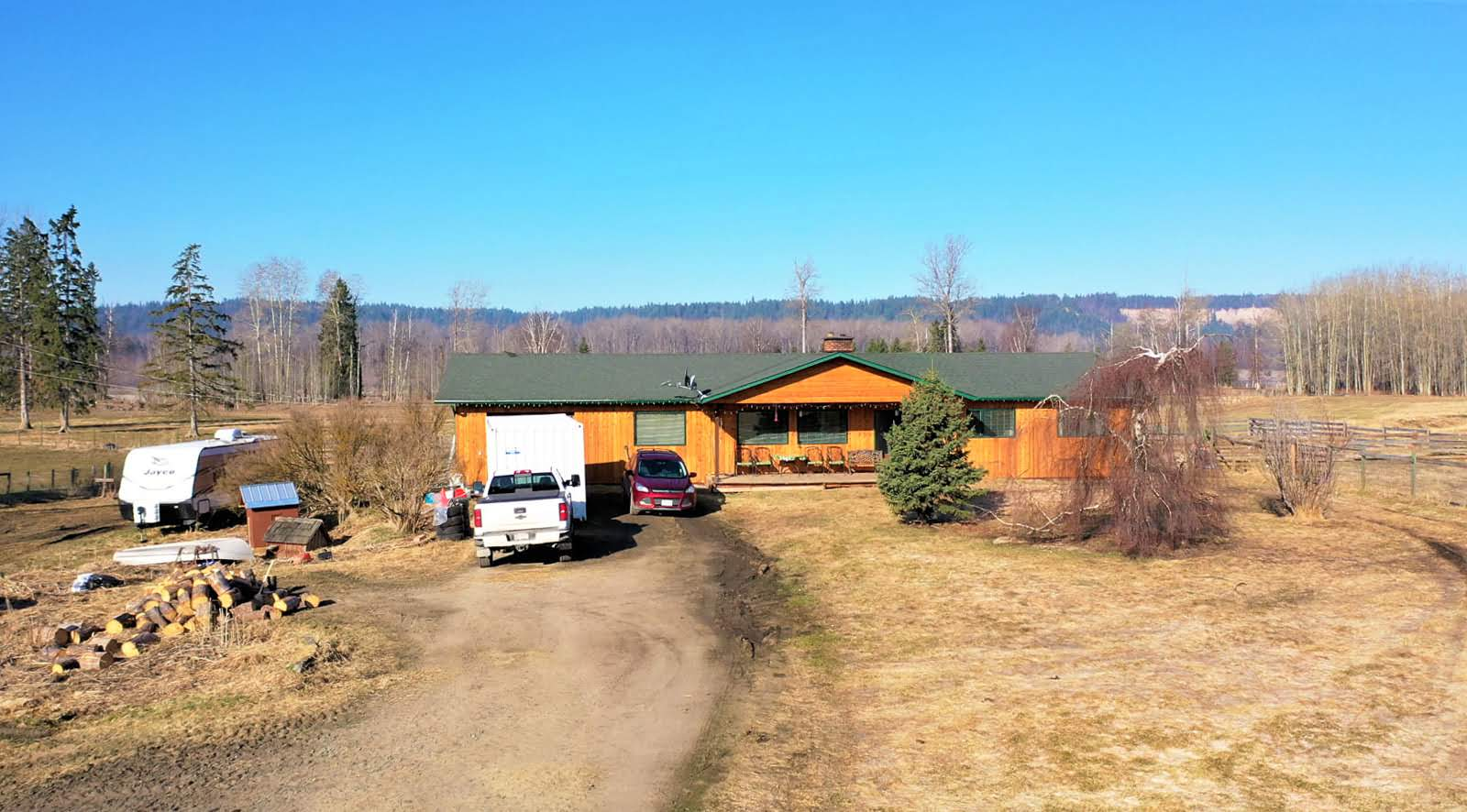 2765 Denicola Crescent, Prince George, British Columbia    - Photo 9 - RP1629034522