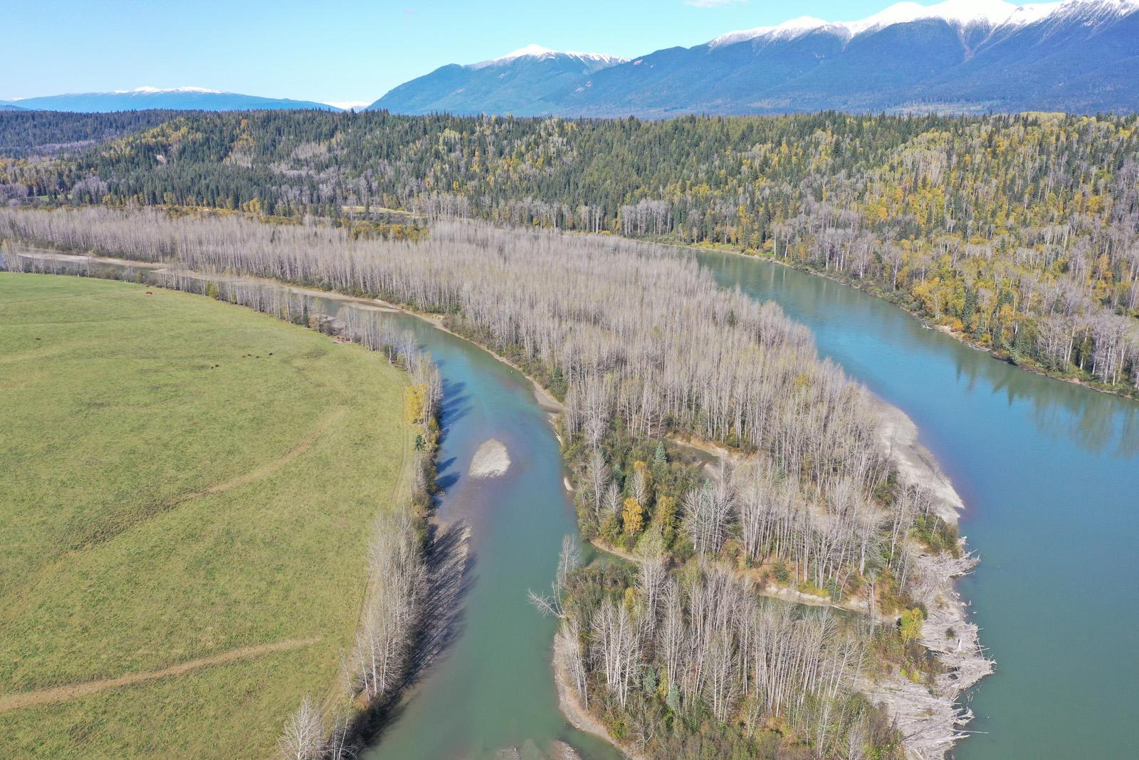 10272 Loos Road, Robson Valley, British Columbia    - Photo 2 - RP2991052941